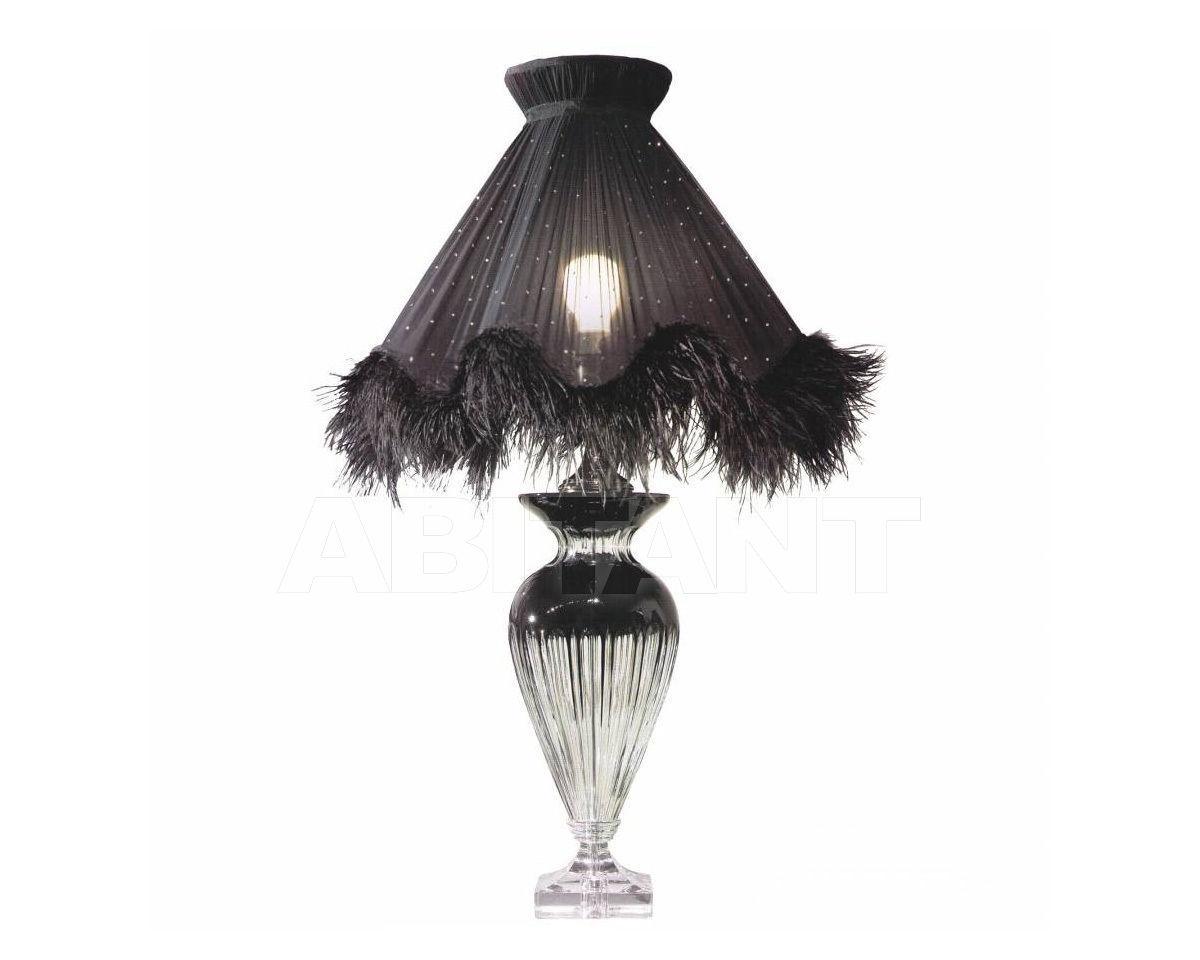 Купить Лампа настольная IL Paralume Marina  2013 1339
