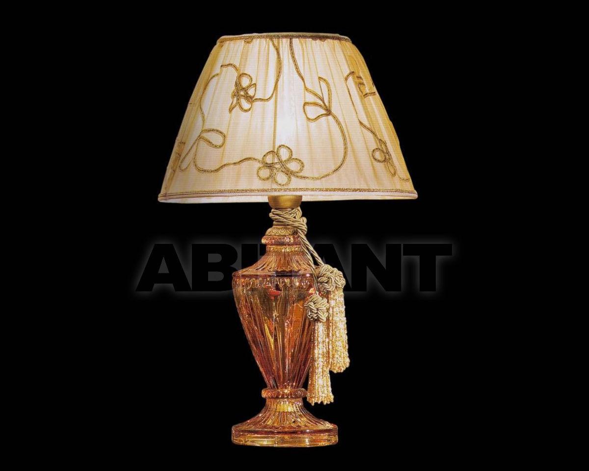 Купить Лампа настольная IL Paralume Marina  2013 1337 P