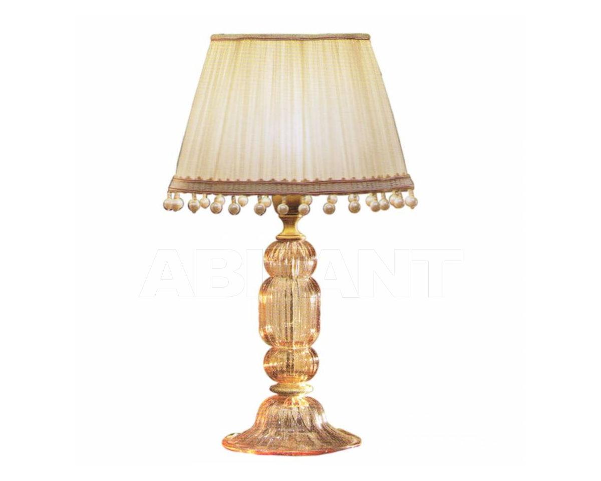 Купить Лампа настольная IL Paralume Marina  2013 1330 P RS