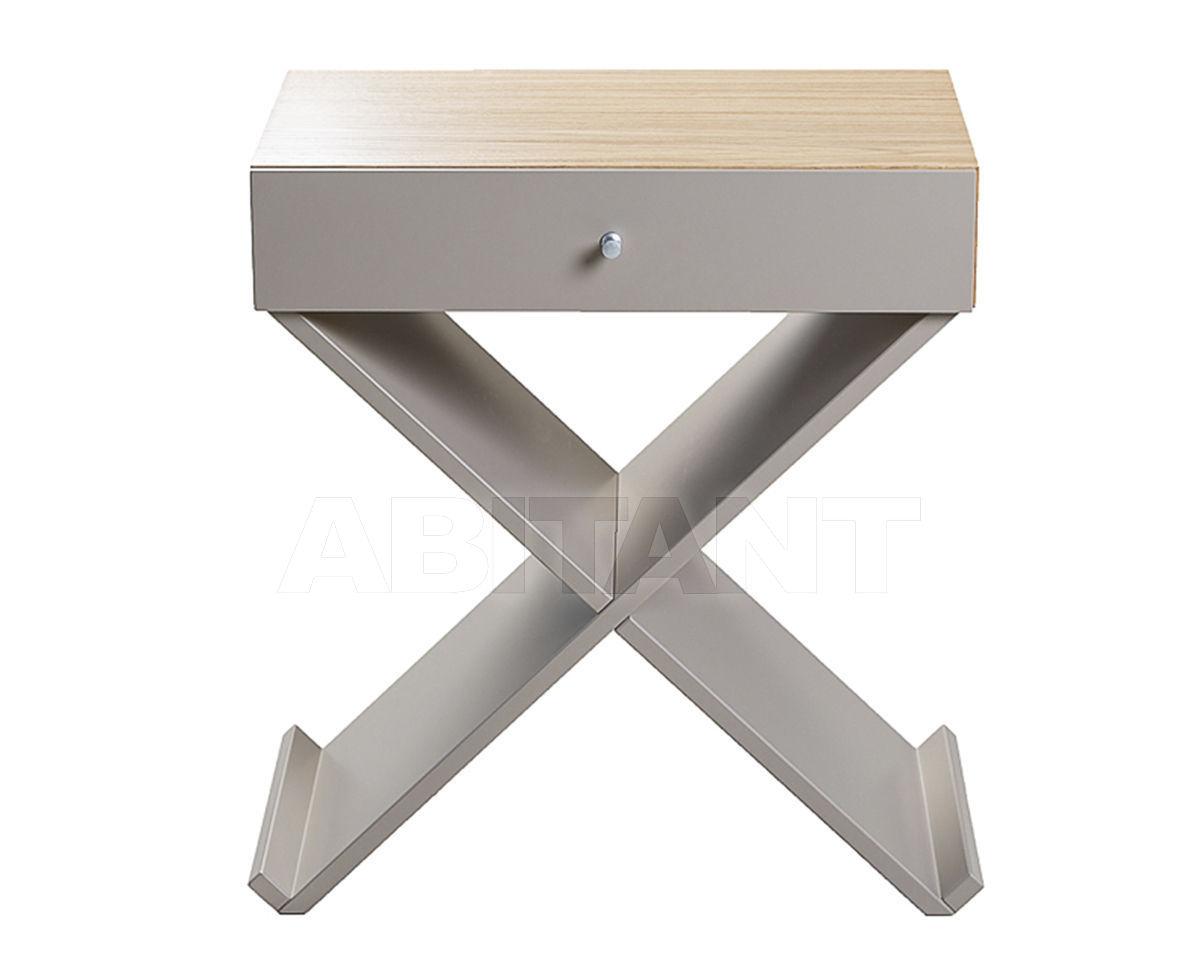 Купить Столик приставной Bonn BraginDesign 0118с