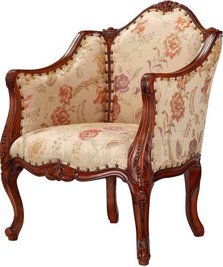 Купить Кресло серии Recreational Chair Class W1862A-02