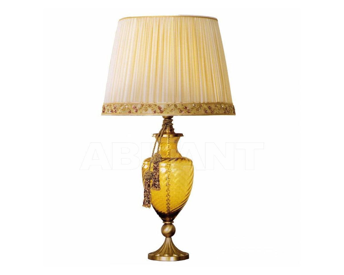 Купить Лампа настольная IL Paralume Marina  2013 1186