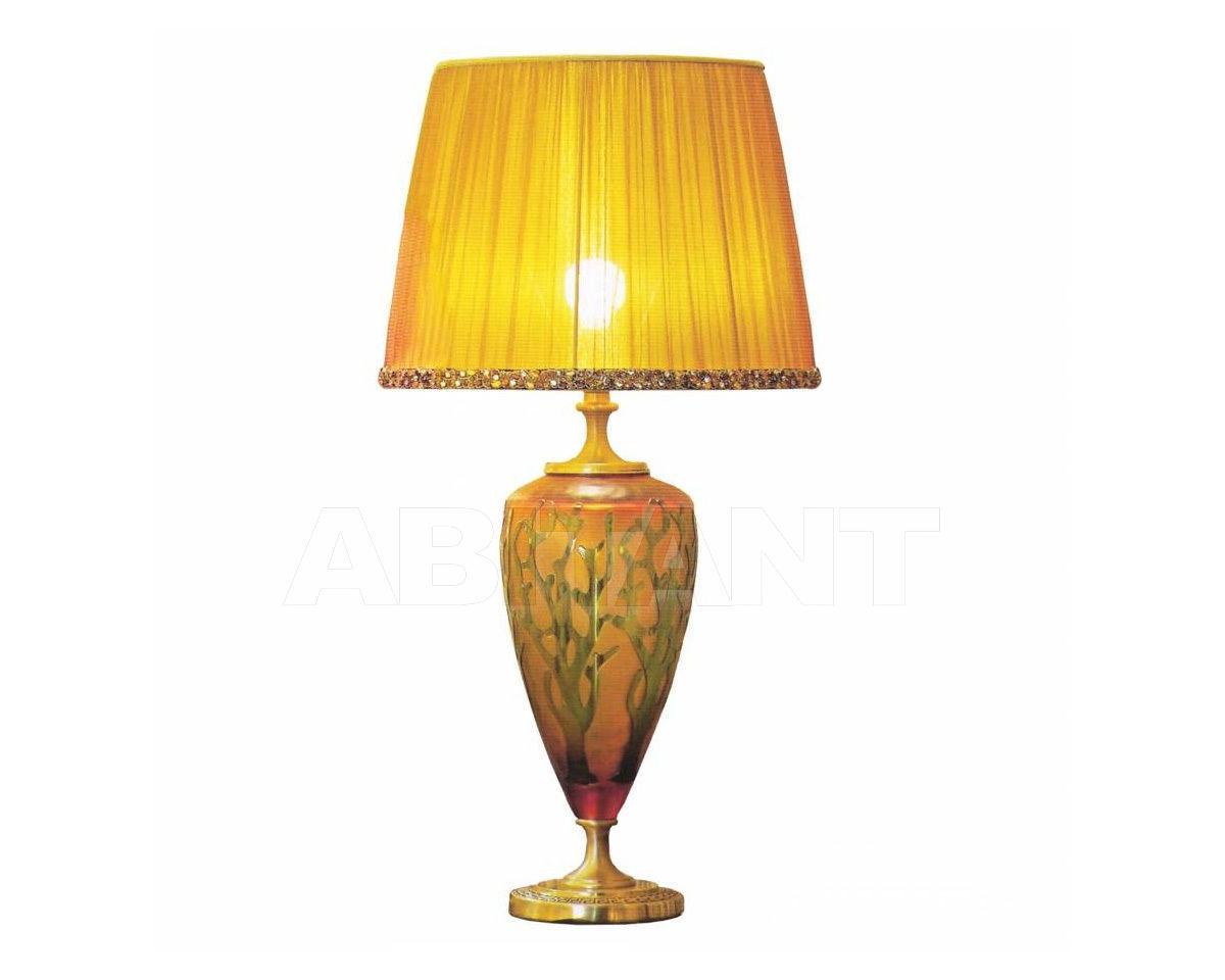 Купить Лампа настольная IL Paralume Marina  2013 1179