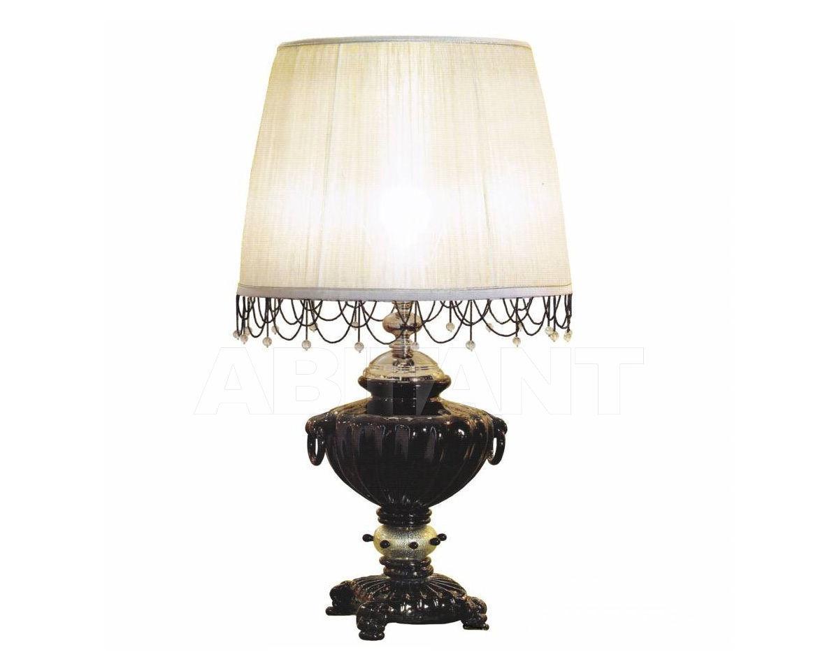 Купить Лампа настольная IL Paralume Marina  2013 1150