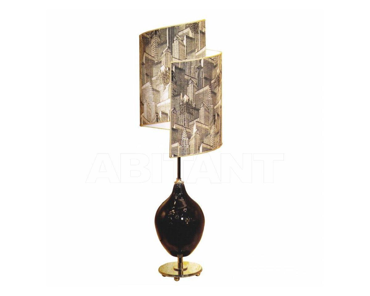 Купить Лампа настольная IL Paralume Marina  2013 1037