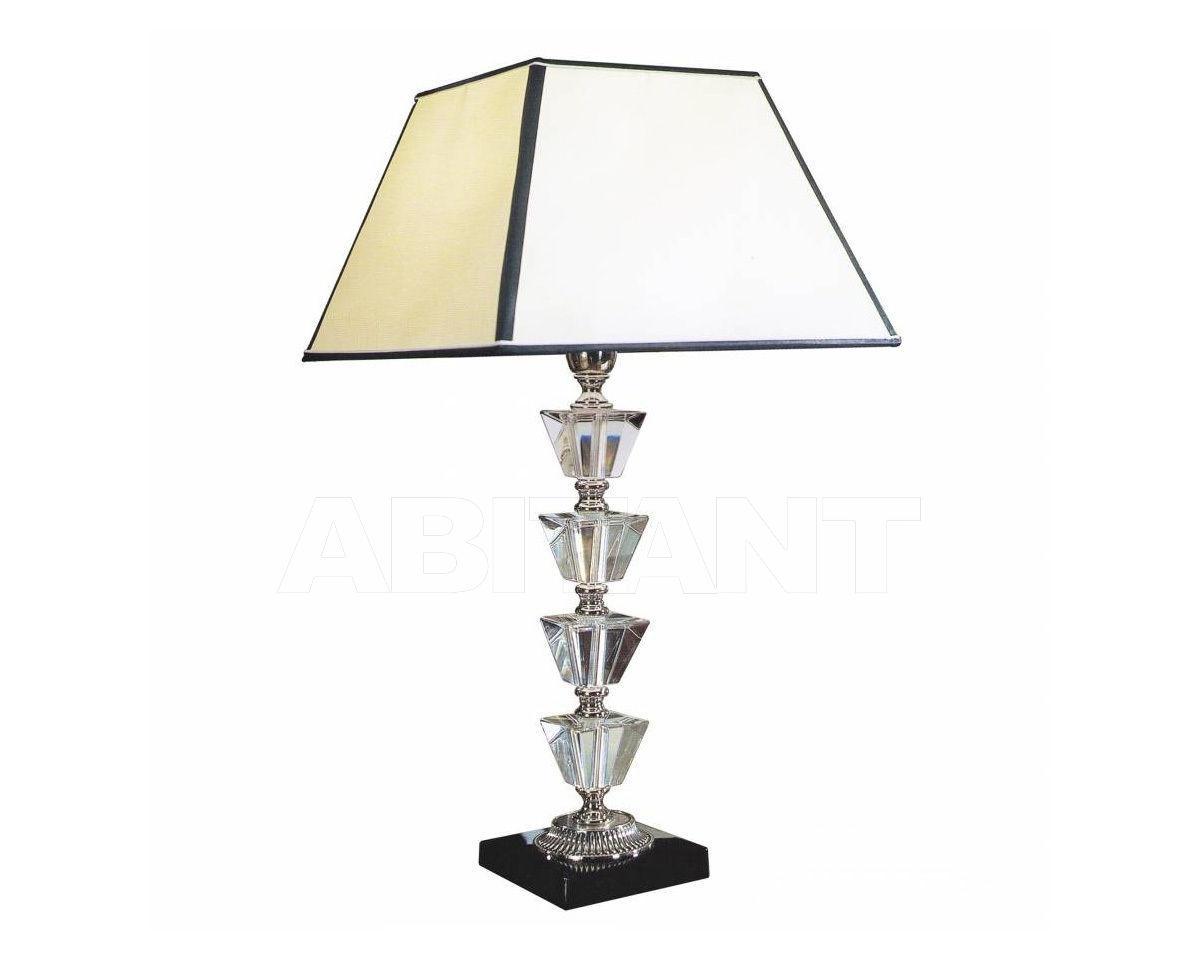 Купить Лампа настольная IL Paralume Marina  2013 1030