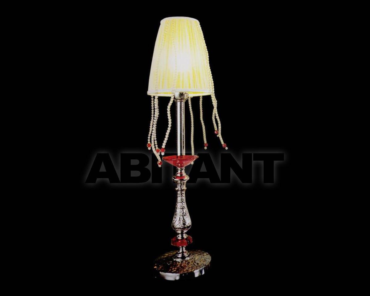 Купить Лампа настольная IL Paralume Marina  2013 1000 P