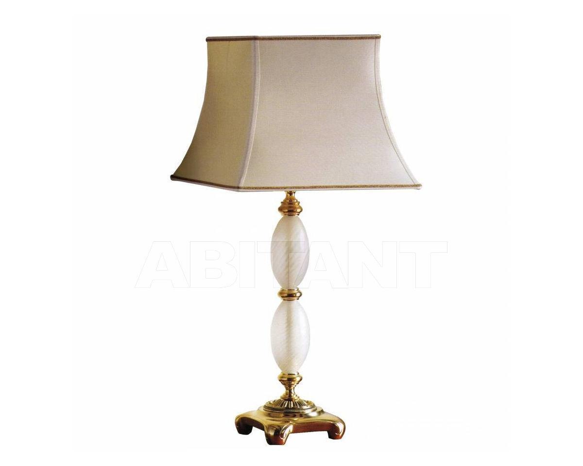 Купить Лампа настольная IL Paralume Marina  2013 964 G