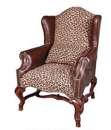 Купить Кресло серии Recreational Chair Class W1811A-02