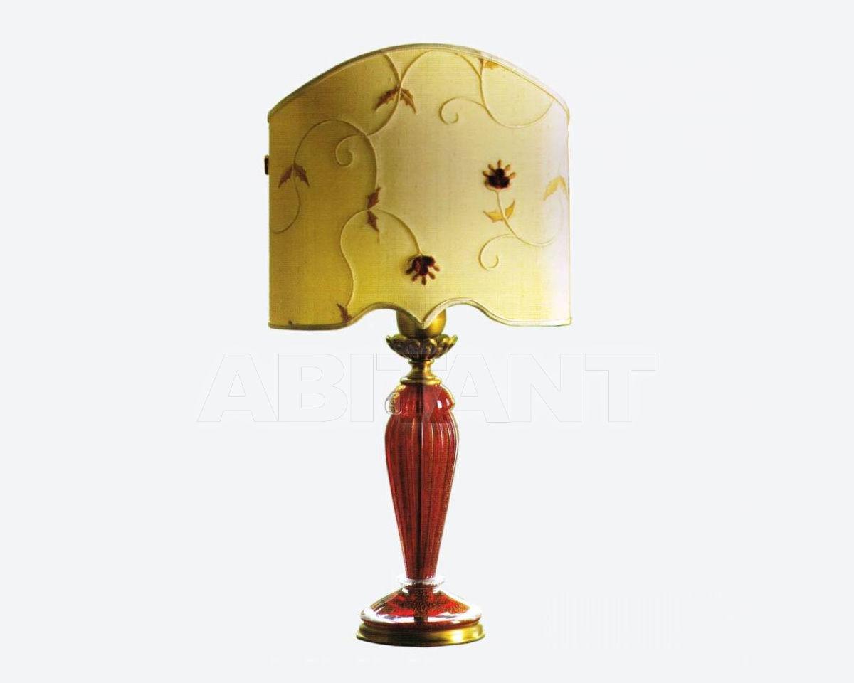 Купить Лампа настольная IL Paralume Marina  2013 954 P