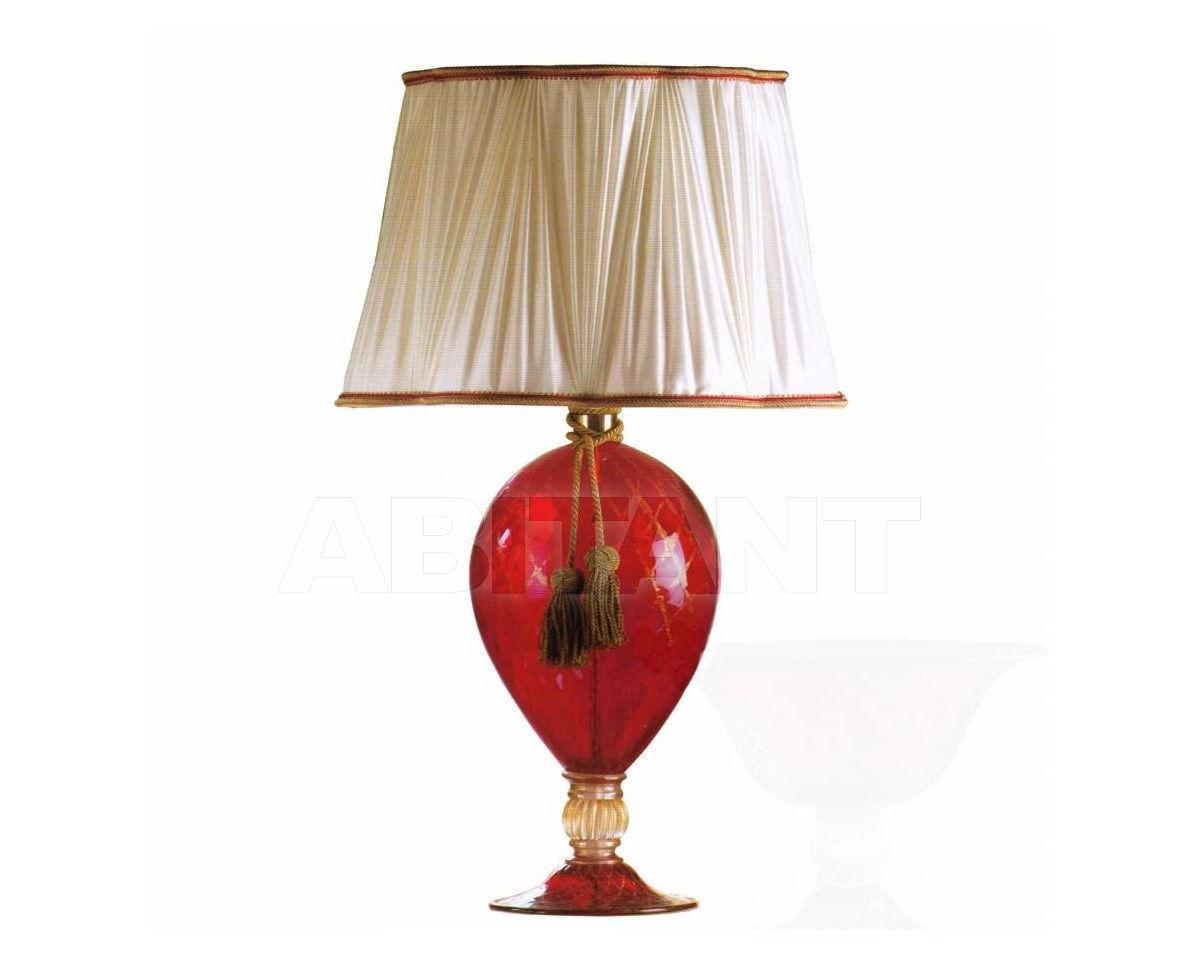 Купить Лампа настольная IL Paralume Marina  2013 936