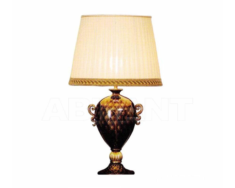 Купить Лампа настольная IL Paralume Marina  2013 935 /P