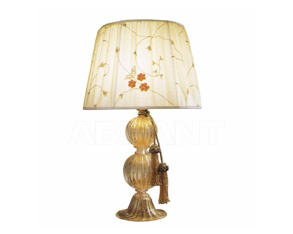 Купить Лампа настольная IL Paralume Marina  2013 934 M