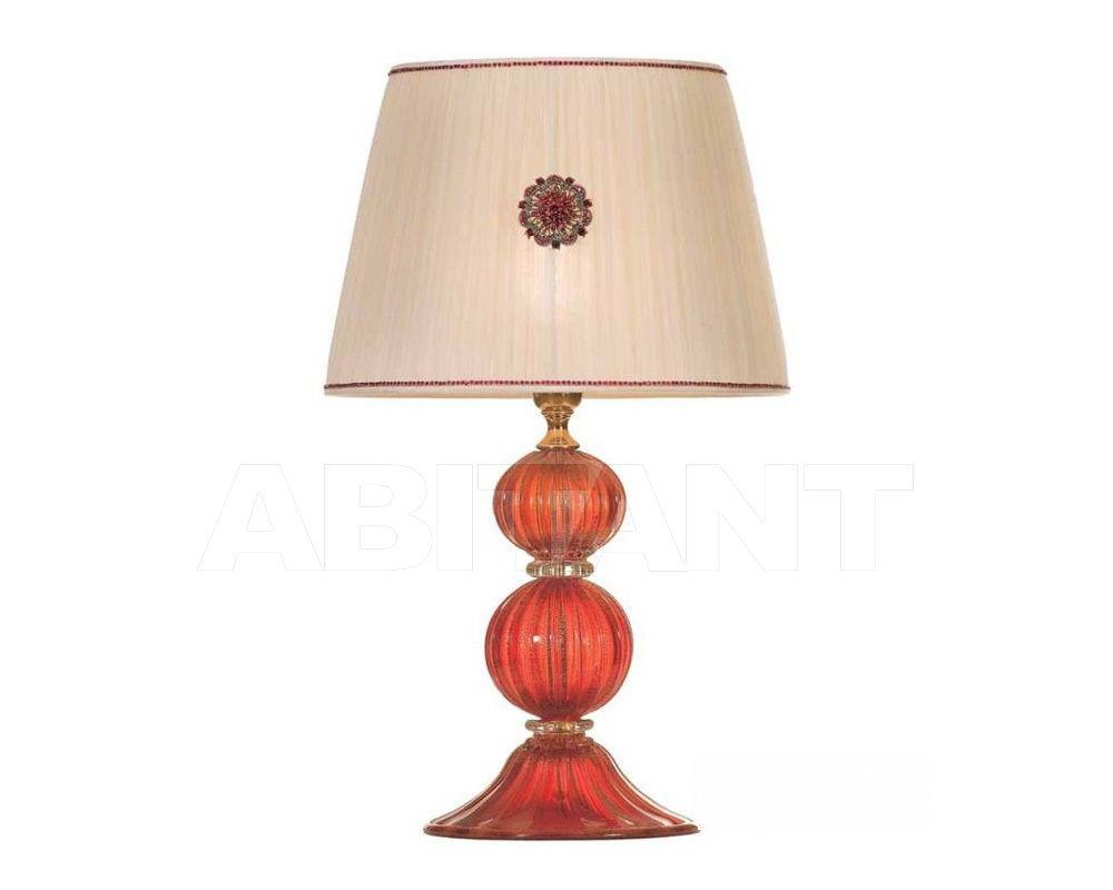 Купить Лампа настольная IL Paralume Marina  2013 934 /MRO