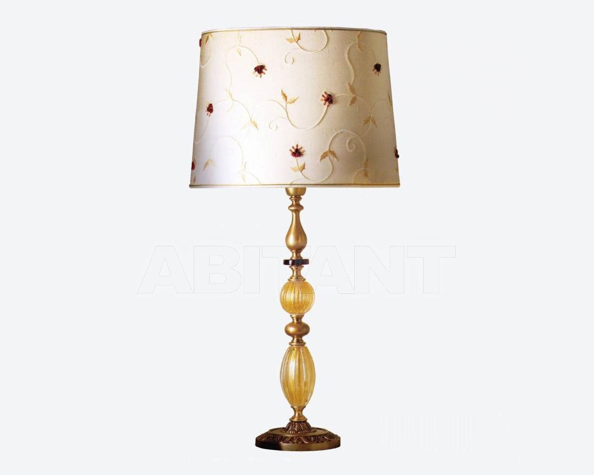 Купить Лампа настольная IL Paralume Marina  2013 926 G