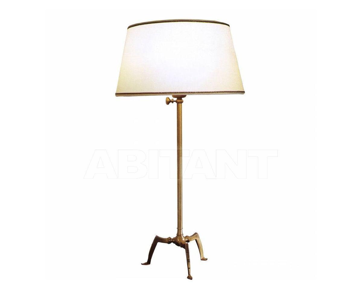 Купить Лампа настольная IL Paralume Marina  2013 914