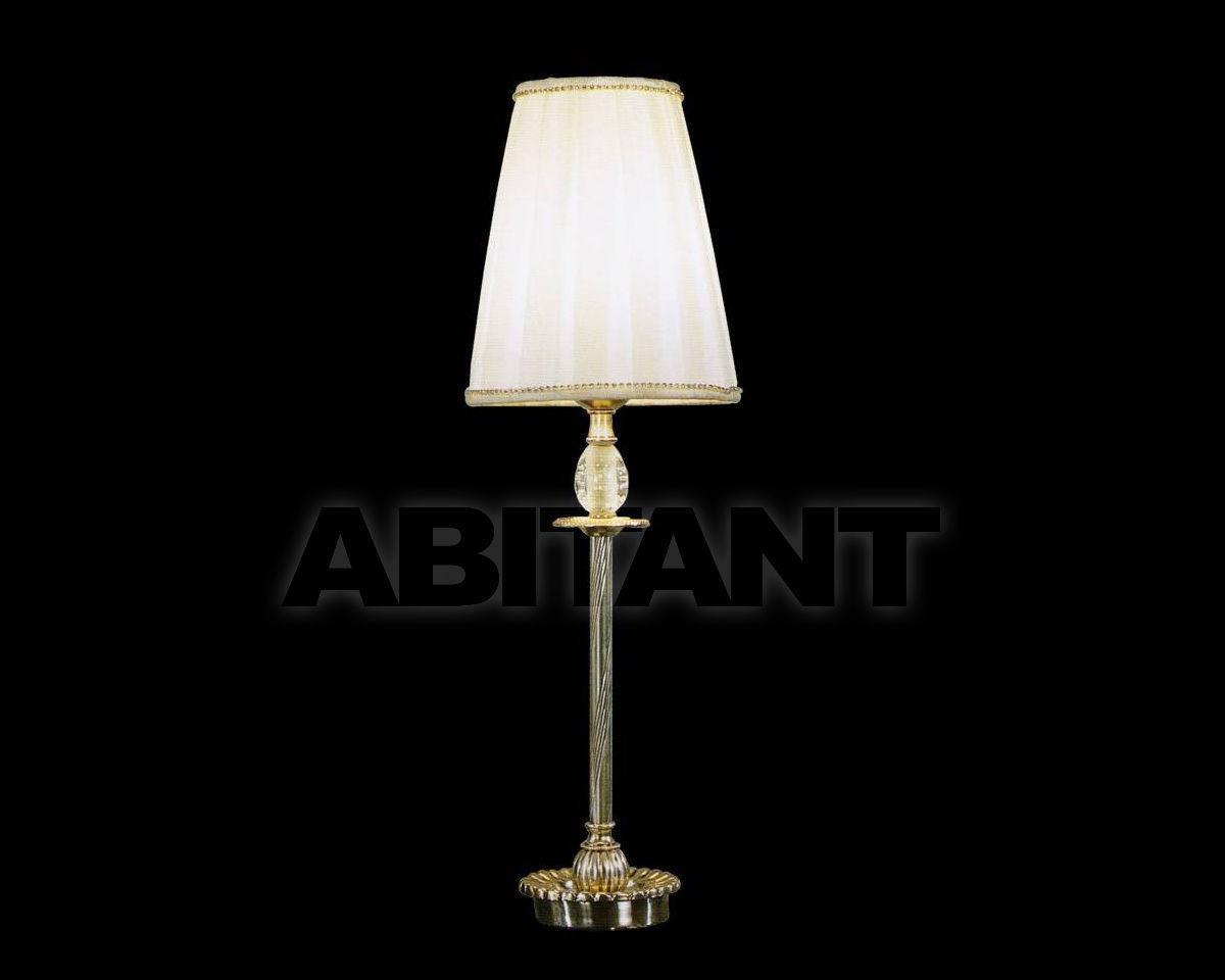 Купить Лампа настольная IL Paralume Marina  2013 911