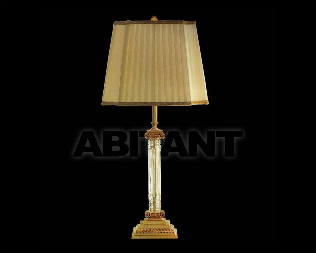 Купить Лампа настольная IL Paralume Marina  2013 885
