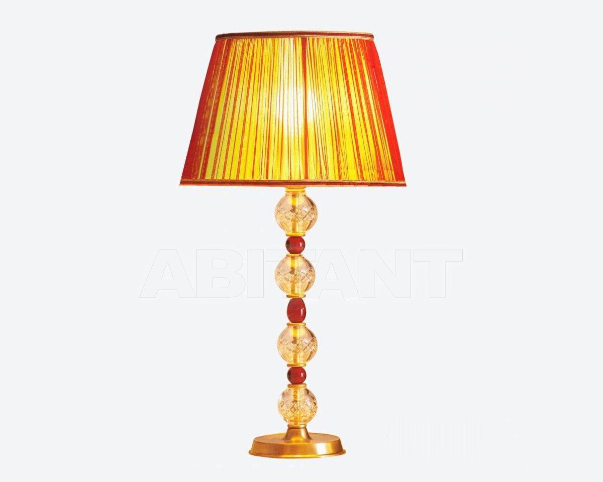 Купить Лампа настольная IL Paralume Marina  2013 882