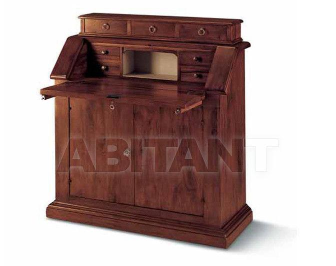 Купить Секретер F.lli Corso Srl Golden House 268