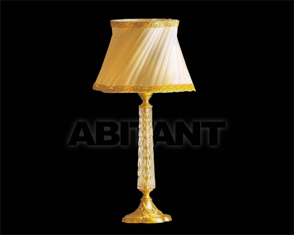 Купить Лампа настольная IL Paralume Marina  2013 856 M