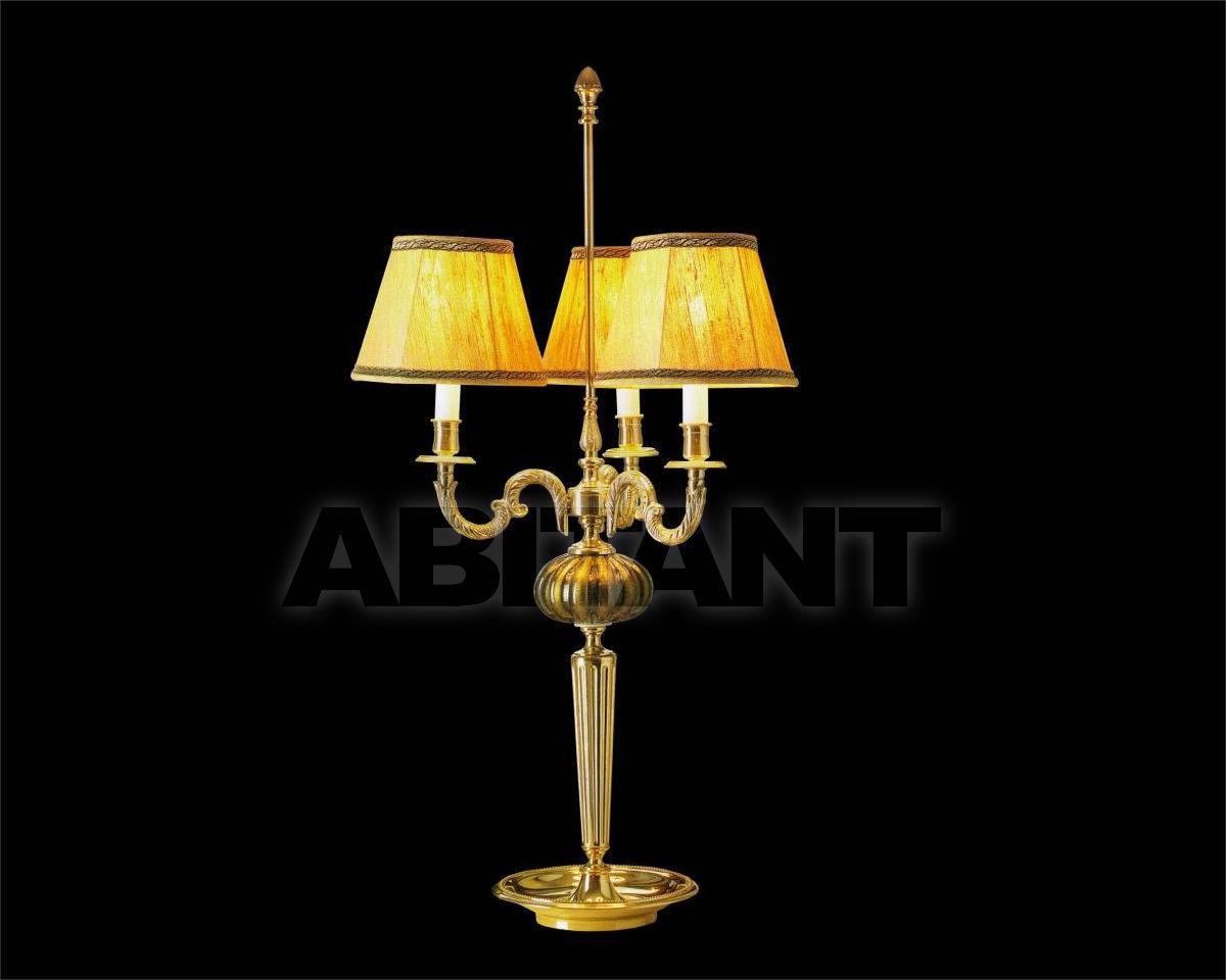 Купить Лампа настольная IL Paralume Marina  2013 827