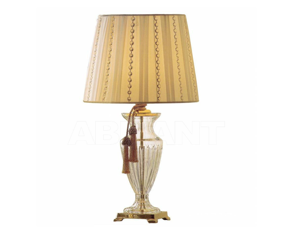 Купить Лампа настольная IL Paralume Marina  2013 789