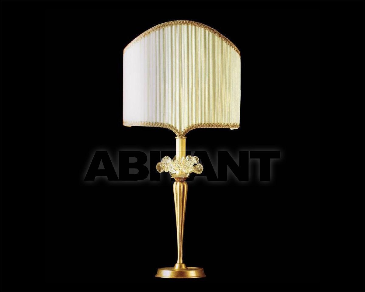 Купить Лампа настольная IL Paralume Marina  2013 785