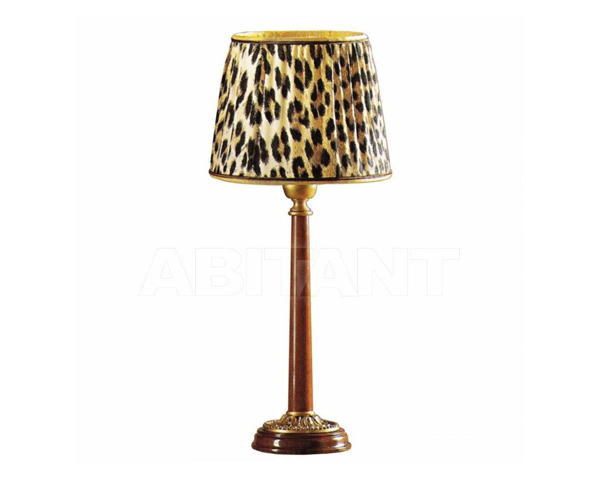 Купить Лампа настольная IL Paralume Marina  2013 783