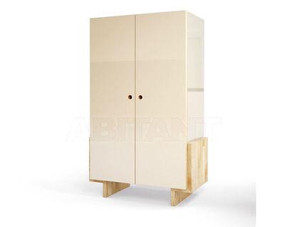 Шкаф Ecocom-1