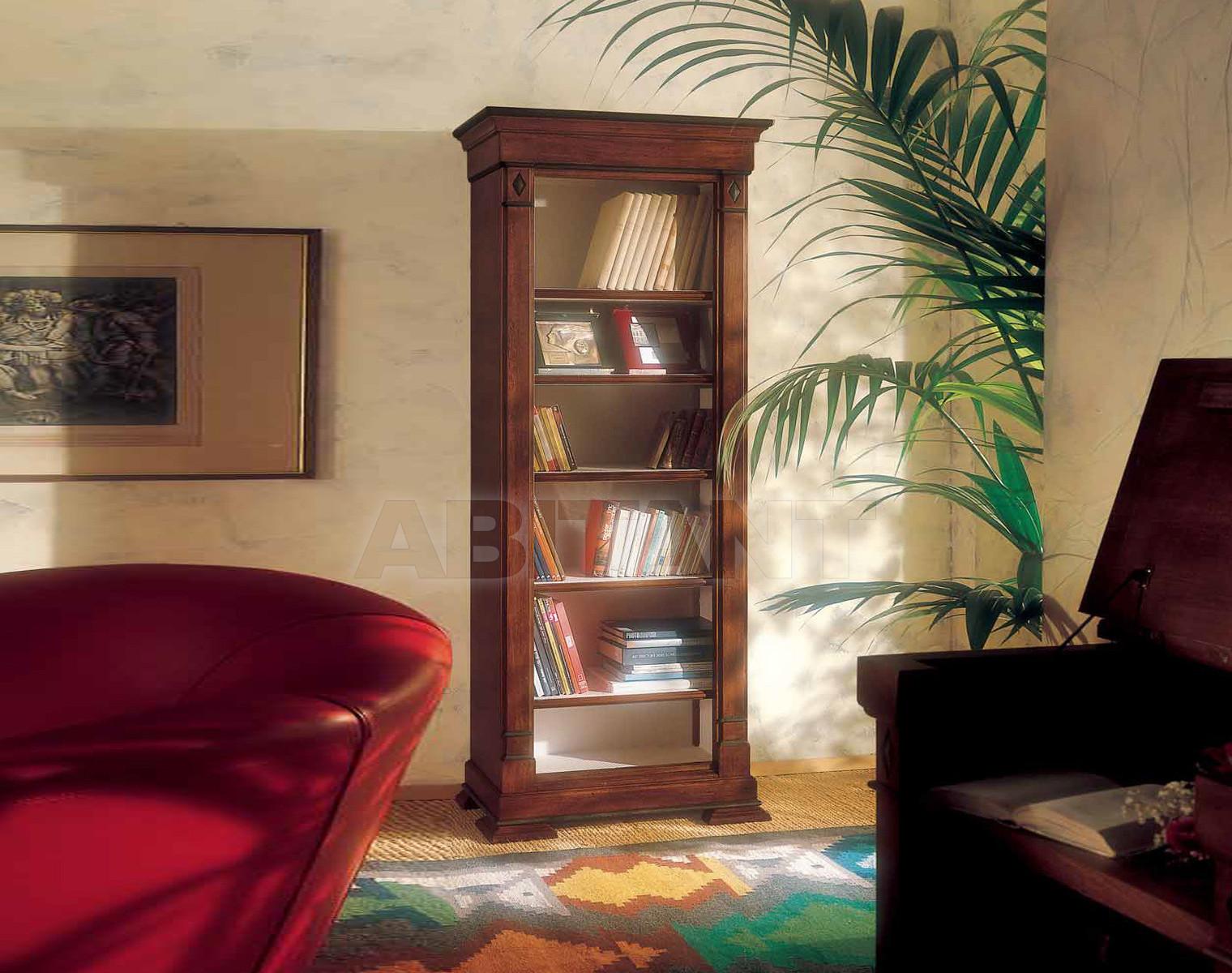 Купить Витрина F.lli Corso Srl Golden House 507