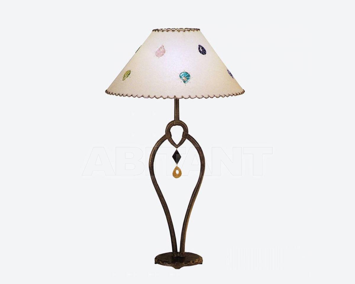 Купить Лампа настольная IL Paralume Marina  2013 713