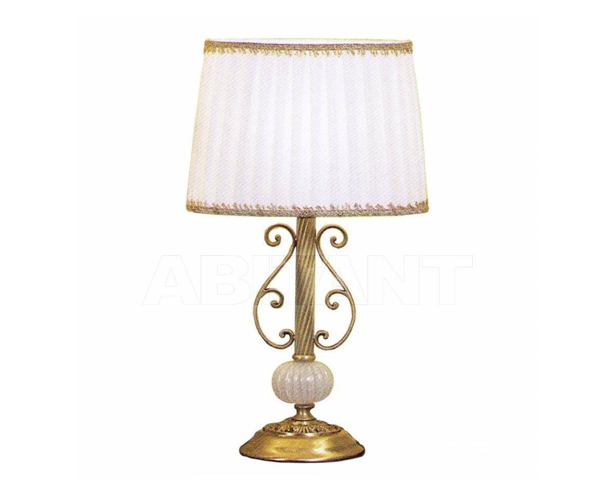 Купить Лампа настольная IL Paralume Marina  2013 706