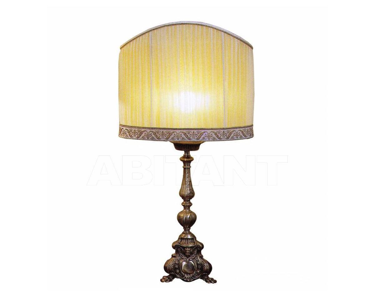 Купить Лампа настольная IL Paralume Marina  2013 703