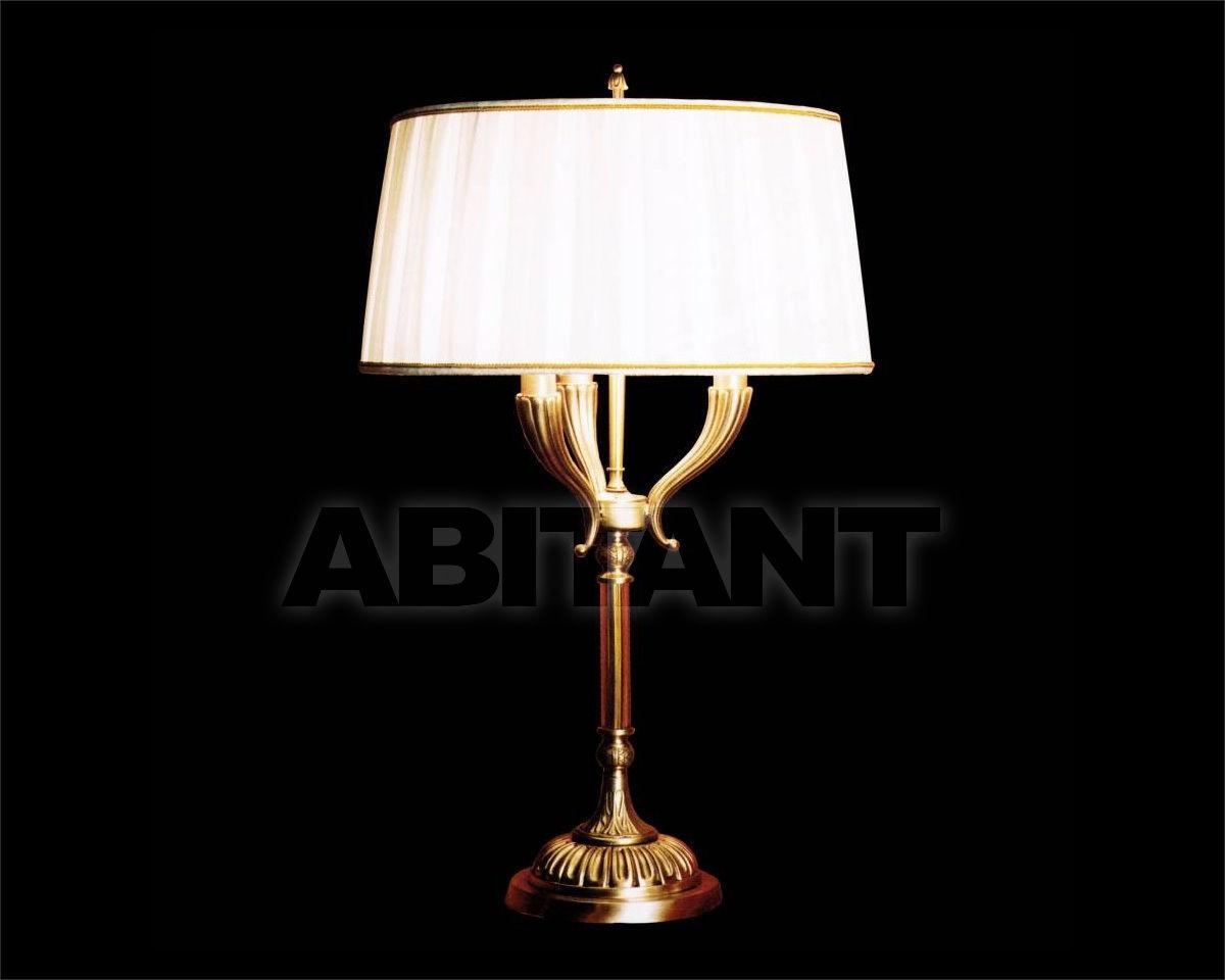 Купить Лампа настольная IL Paralume Marina  2013 644