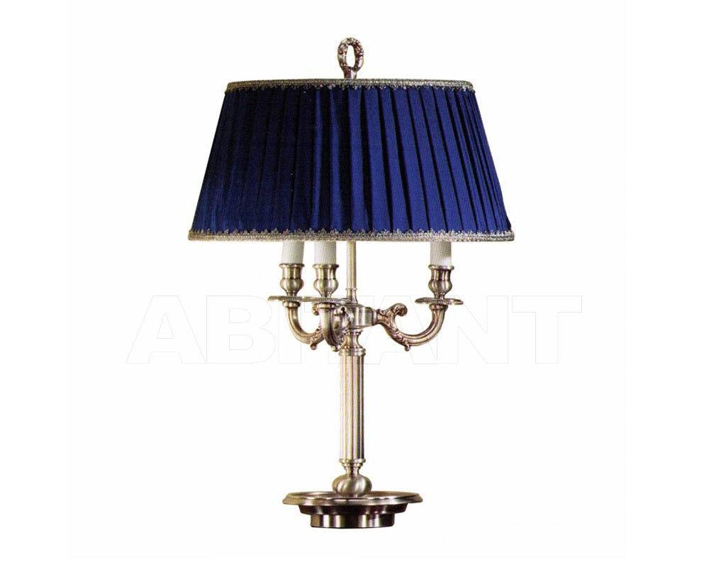 Купить Лампа настольная IL Paralume Marina  2013 606
