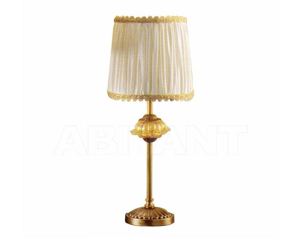 Купить Лампа настольная IL Paralume Marina  2013 585
