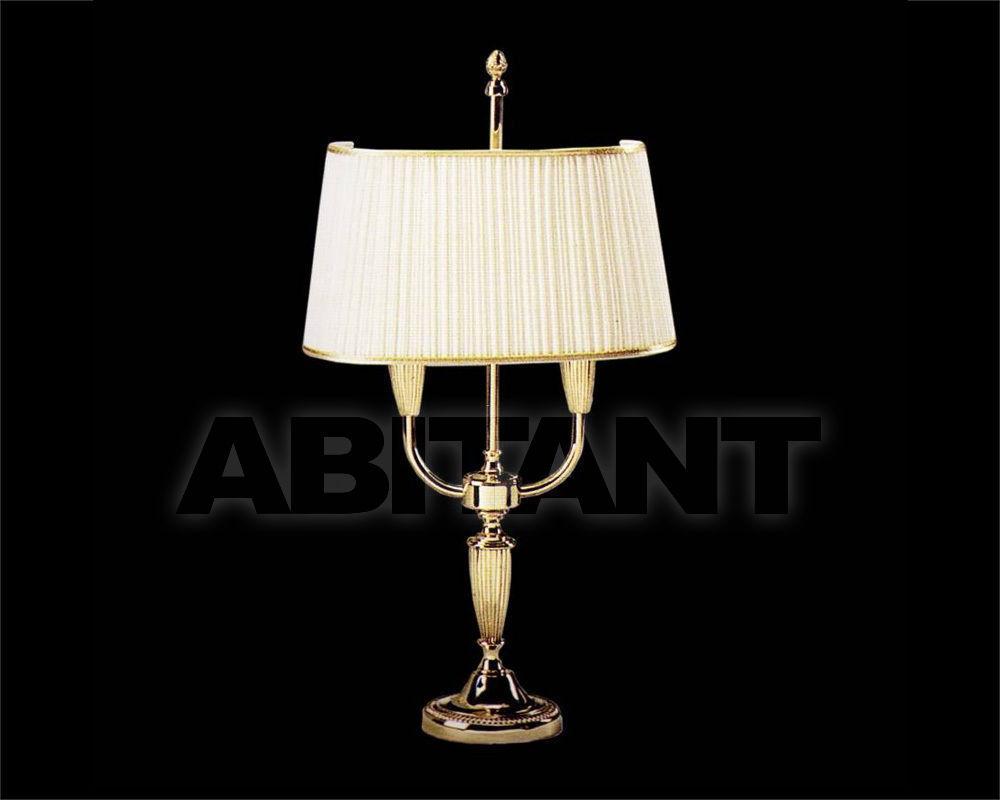 Купить Лампа настольная IL Paralume Marina  2013 569 /2