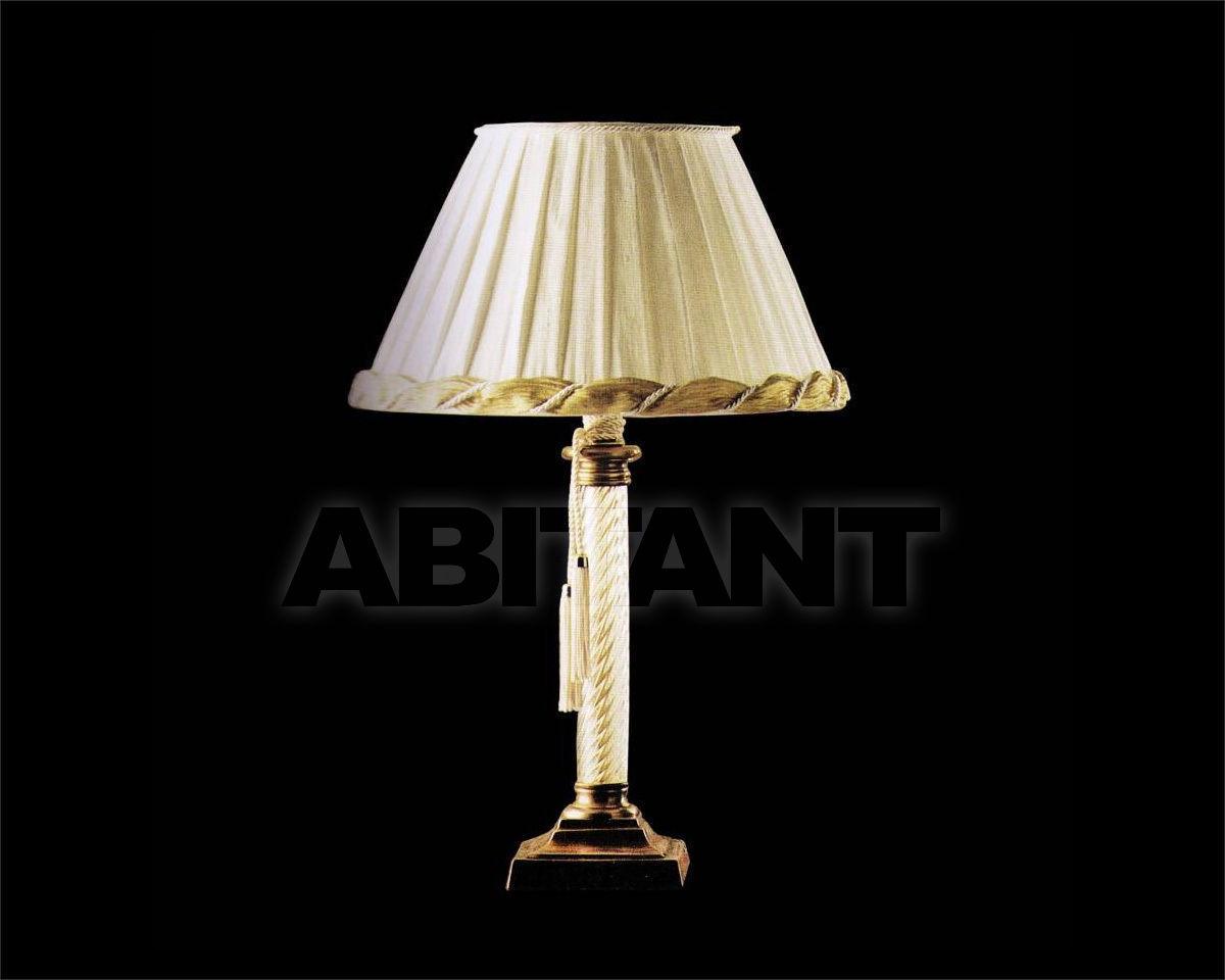 Купить Лампа настольная IL Paralume Marina  2013 561