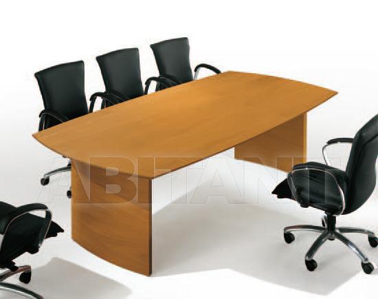 Купить Стол для конференц-залов Uffix Ghost 2010 AGH TR240