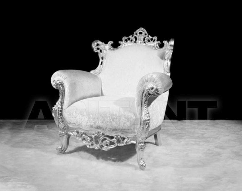 Купить Кресло FINLANDIA Orsitalia  Classico 216
