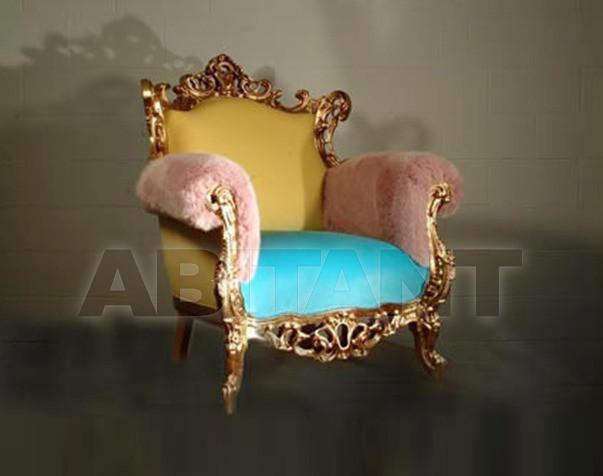 Купить Кресло FINLANDIA Orsitalia  Classico 224