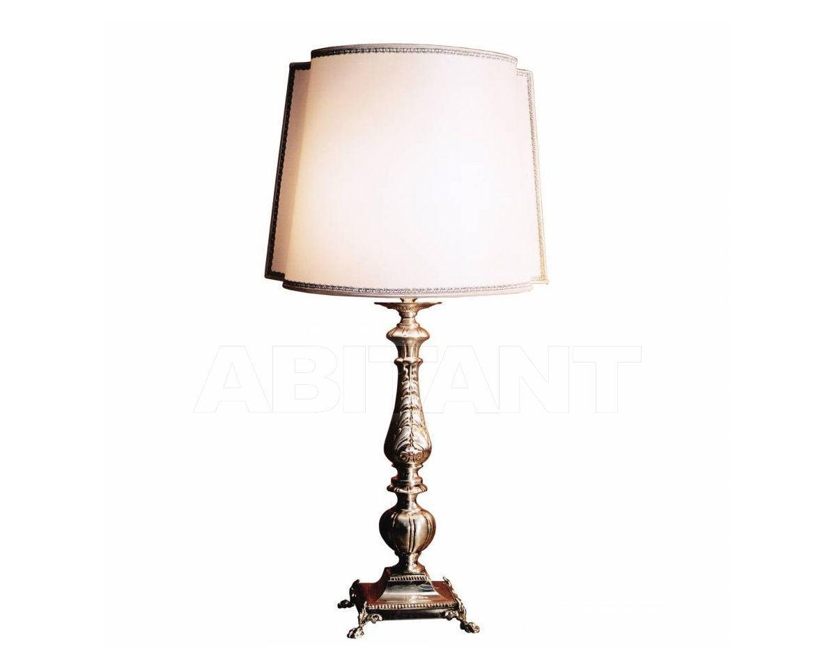 Купить Лампа настольная IL Paralume Marina  2013 461