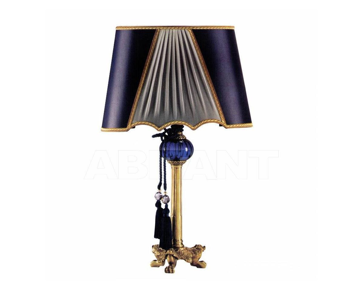 Купить Лампа настольная IL Paralume Marina  2013 445
