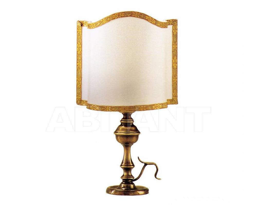Купить Лампа настольная IL Paralume Marina  2013 437