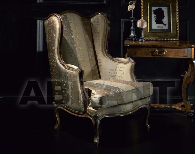 Купить Кресло Vittorio Grifoni  Tradizione 7273