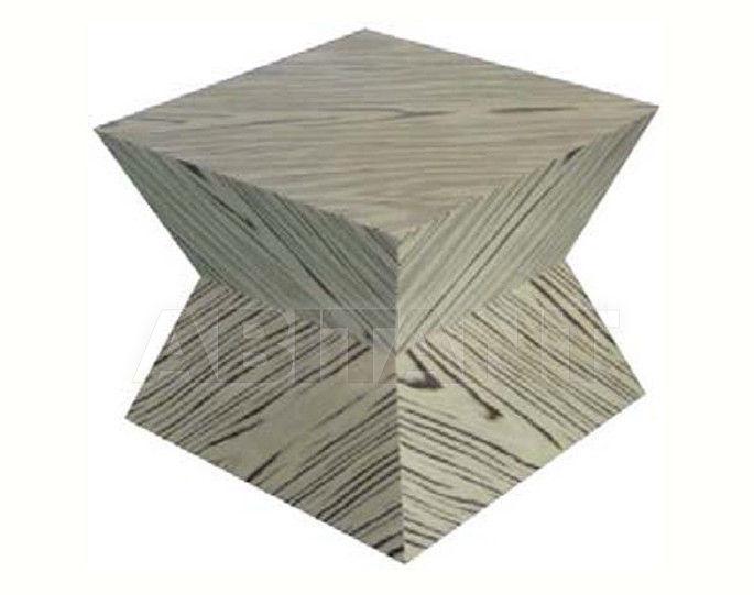 Купить Столик приставной Sergio Villa Mobilitaly 2003-2011 Zebra