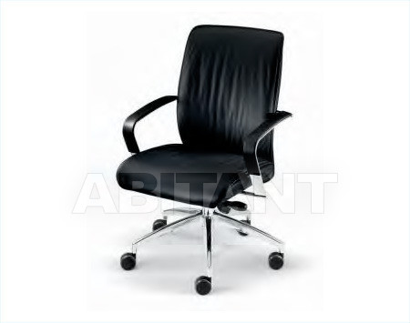 Купить Кресло DIESIS PLUS Uffix Office Seating 272