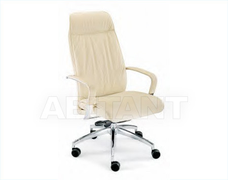 Купить Кресло DIESIS PLUS Uffix Office Seating 275