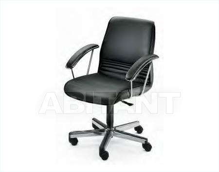 Купить Кресло SYMPHONY NEW Uffix Office Seating 182/1